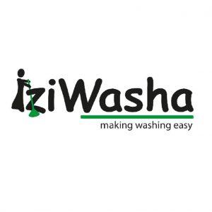 Iziwasha