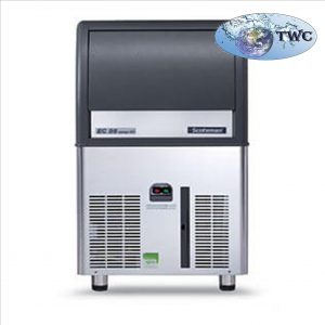 CAFES / COFFEE SHOP ICE MACHINES